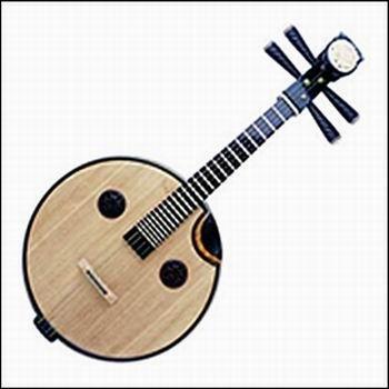 Âm nhạc trong Truyện Kiều - Trần văn Khê Kieu2_10