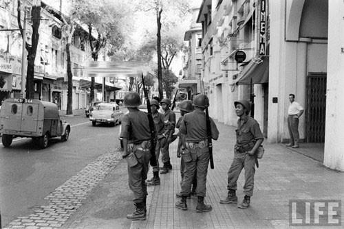 Sài Gòn 50 năm trước Ktt_2412