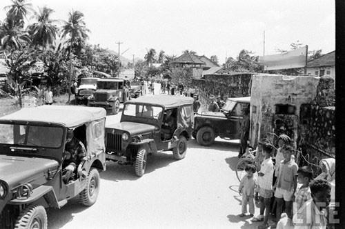 Sài Gòn 50 năm trước Ktt_2710