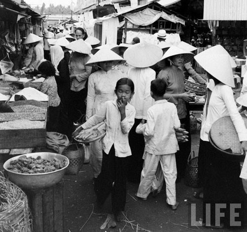 Sài Gòn 50 năm trước Ktt_2711
