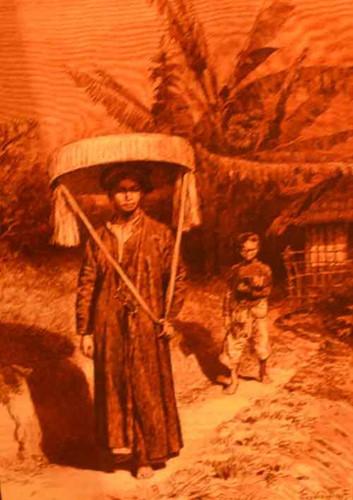 Saigon thuở đầu đi khai hoang Ktt_2912