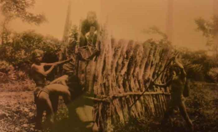 Saigon thuở đầu đi khai hoang Ktt_2915
