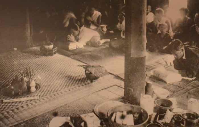 Saigon thuở đầu đi khai hoang Ktt_2918