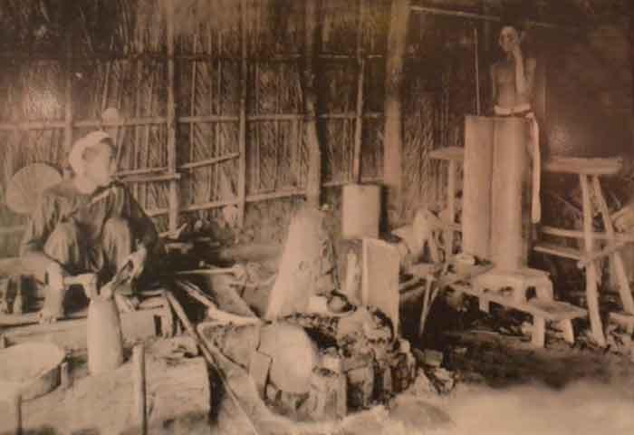 Saigon thuở đầu đi khai hoang Ktt_2919