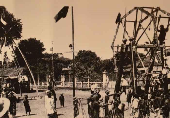 Saigon thuở đầu đi khai hoang Ktt_2920