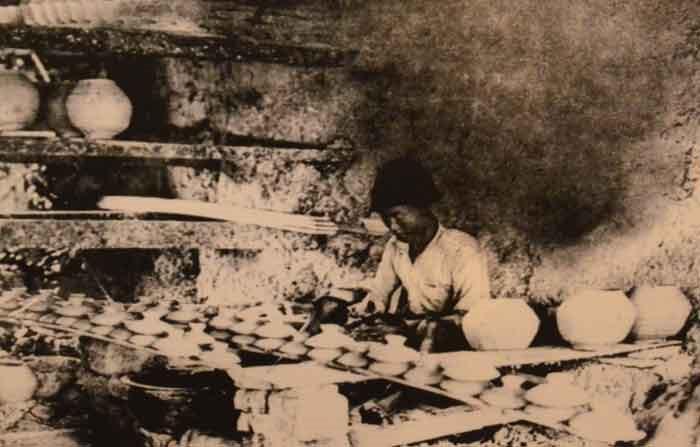 Saigon thuở đầu đi khai hoang Ktt_2921
