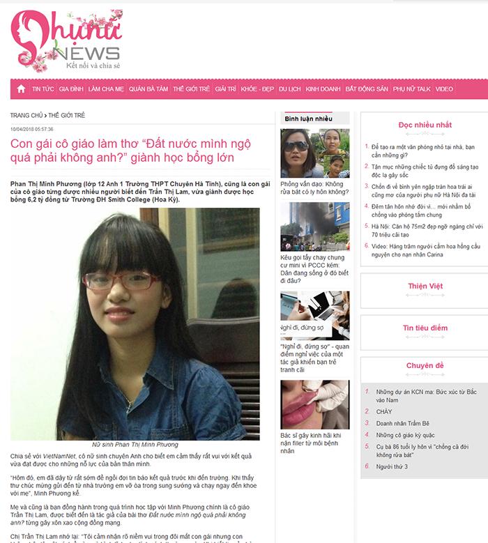 ĐẤT NƯỚC MÌNH NGỘ QUÁ PHẢI KHÔNG ANH - Page 2 Lam-0210