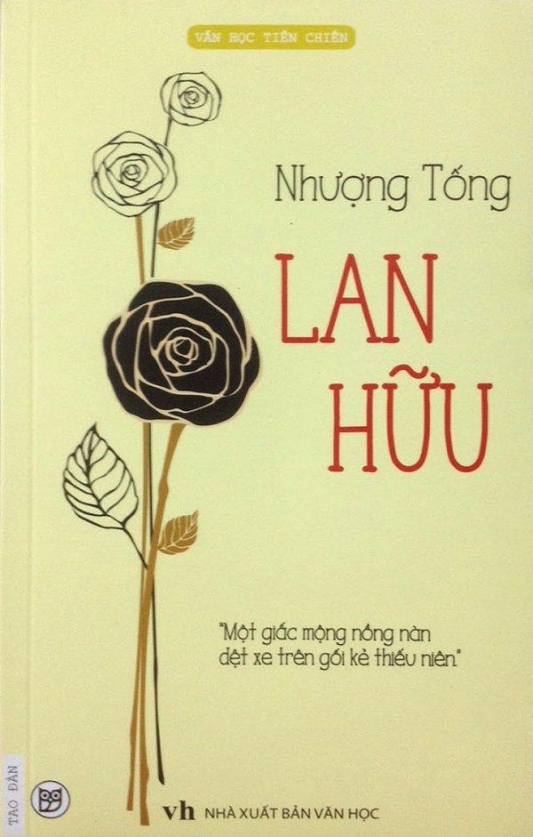 Lan Hữu - Nhượng Tống Lanhuu10