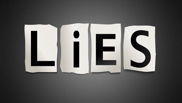 Có Sự Thật Nào Đẹp Bằng Gian Dối Lies10
