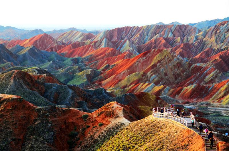 Những điểm đến tràn ngập màu sắc Mau-0710