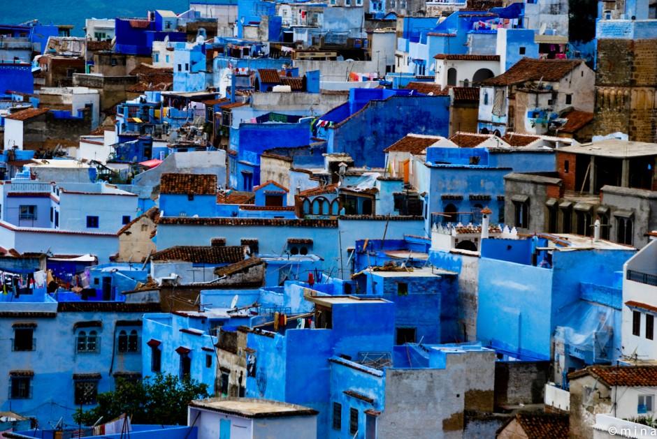 Những điểm đến tràn ngập màu sắc Mau-1510
