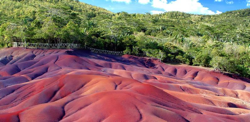 Những điểm đến tràn ngập màu sắc Mau-4910