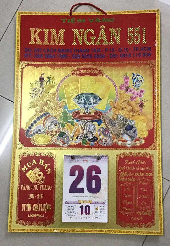 15 Điều Mê Tín Dị Đoan Của Người Việt Nam Metin010
