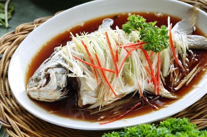 9 món ngon 'phải nếm' trong ngày tết truyền thống tại Đài Loan Mon-ca10