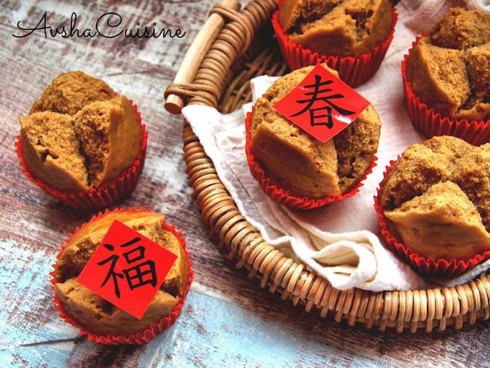 9 món ngon 'phải nếm' trong ngày tết truyền thống tại Đài Loan Mon_ba12