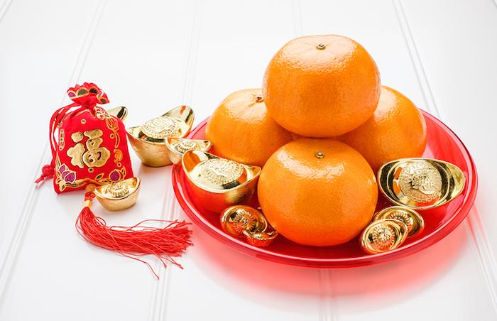 9 món ngon 'phải nếm' trong ngày tết truyền thống tại Đài Loan Mon_ca10