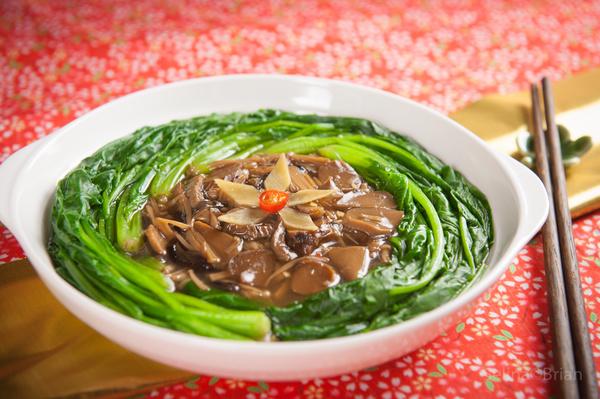 9 món ngon 'phải nếm' trong ngày tết truyền thống tại Đài Loan Mon_ra10