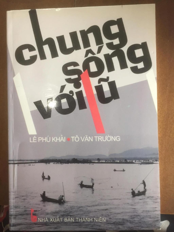 Nhân ngày Báo chí Việt Nam 21-6-2019 – Hơn 40 năm vui buồn nghề báo Ngaynh10
