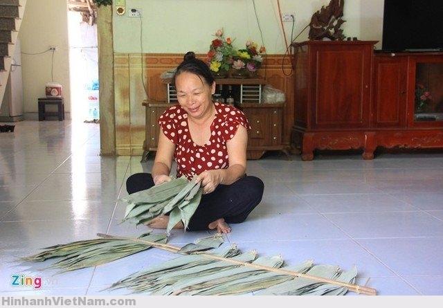 Những nghề mưu sinh độc – lạ, chỉ có ở Việt Nam! Nghe-014