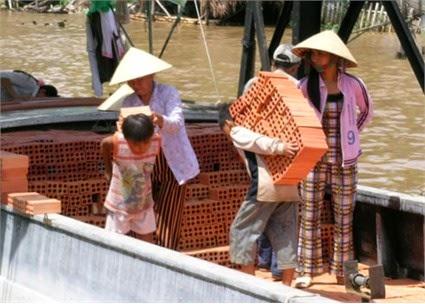 Có phải Việt Nam là nơi tốt nhất để sống? Ngheo810