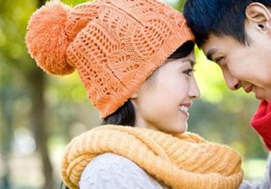 Những sai lầm cần tránh của con gái khi yêu Nhung-23