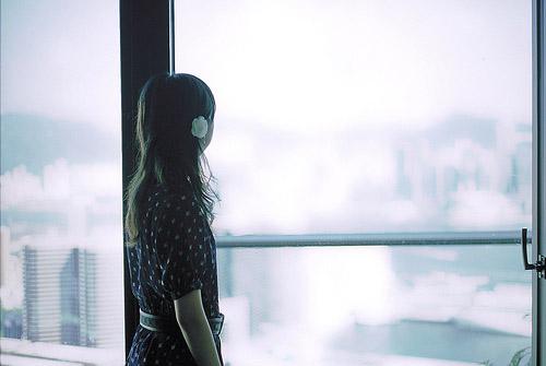 Những sai lầm cần tránh của con gái khi yêu Nhung-25