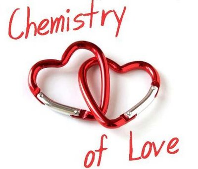 12 bài thơ tình hóa học cực ý nghĩa và lãng mạn Nhung-26