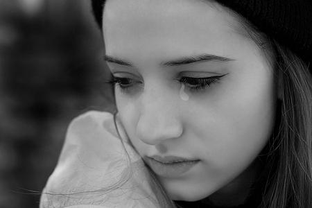 Lợi ích không ngờ của nước mắt đối với sức khỏe Nuoc-m10