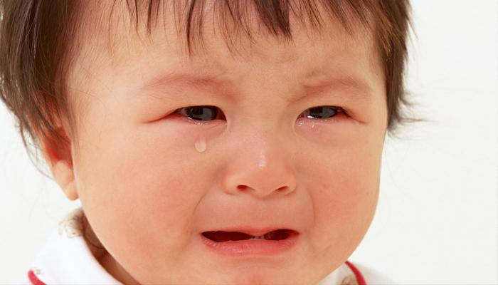 Lợi ích không ngờ của nước mắt đối với sức khỏe Nuoc-m11