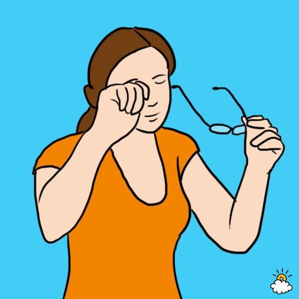 Lợi ích không ngờ của nước mắt đối với sức khỏe Nuoc-m13