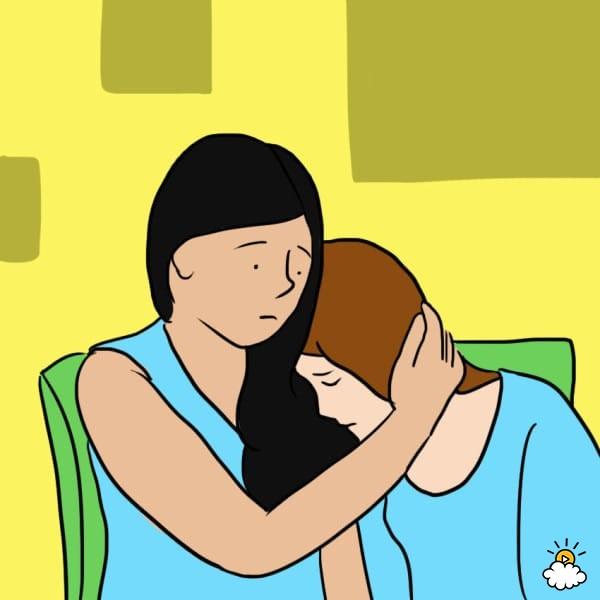 Lợi ích không ngờ của nước mắt đối với sức khỏe Nuoc-m16