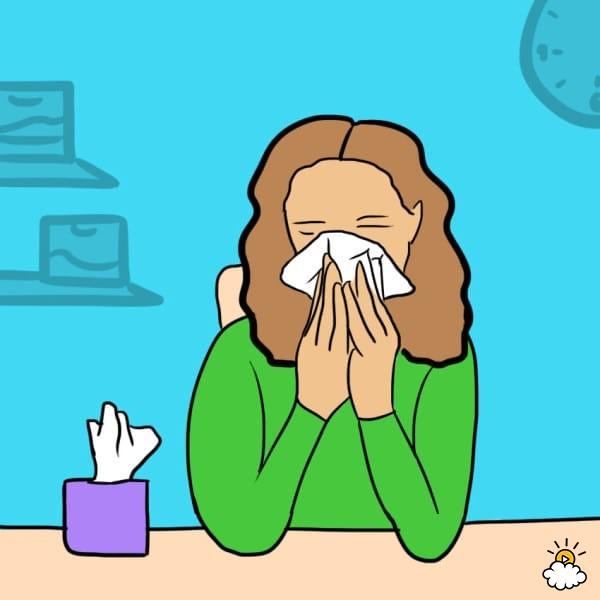 Lợi ích không ngờ của nước mắt đối với sức khỏe Nuoc-m17