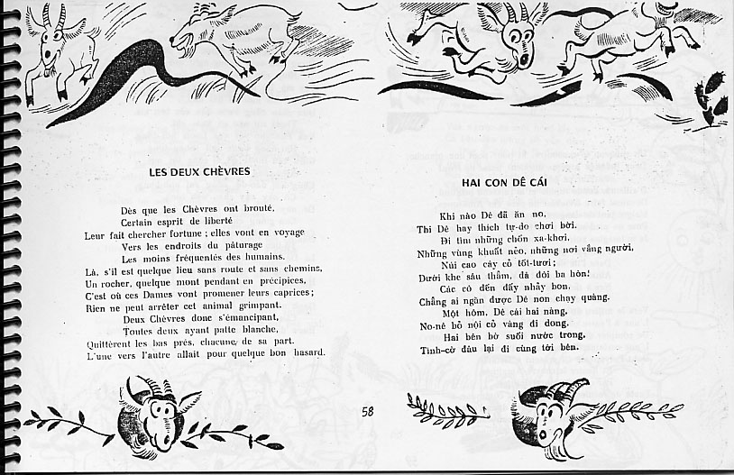 Truyện ngụ ngôn La Fontaine tròn 350 tuổi - Page 5 Nvvpag62