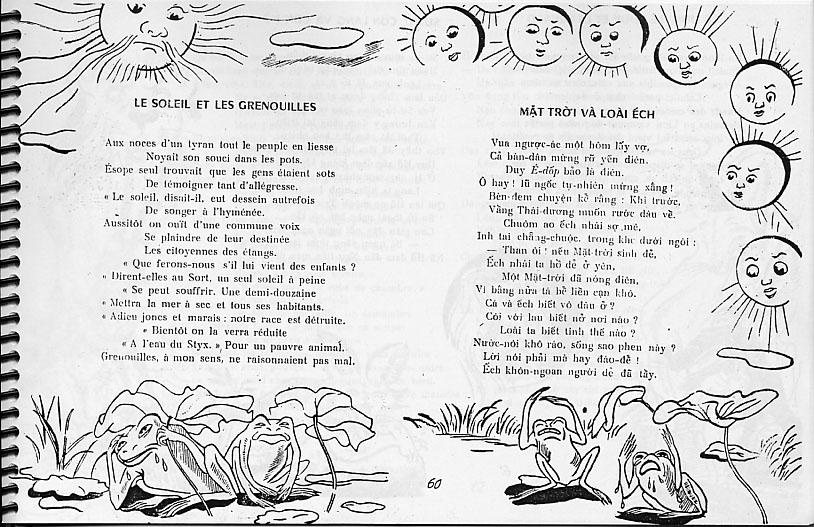 Truyện ngụ ngôn La Fontaine tròn 350 tuổi - Page 5 Nvvpag64