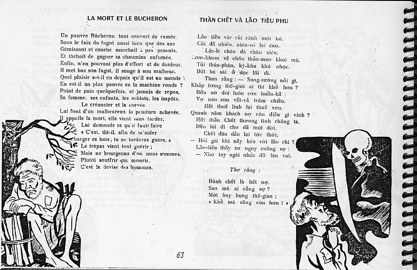 Truyện ngụ ngôn La Fontaine tròn 350 tuổi - Page 6 Nvvpag67