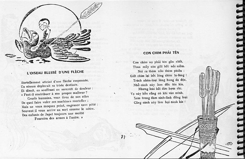 Truyện ngụ ngôn La Fontaine tròn 350 tuổi - Page 6 Nvvpag75
