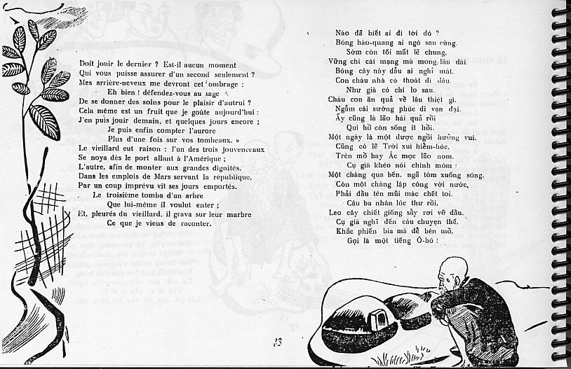 Truyện ngụ ngôn La Fontaine tròn 350 tuổi - Page 6 Nvvpag77