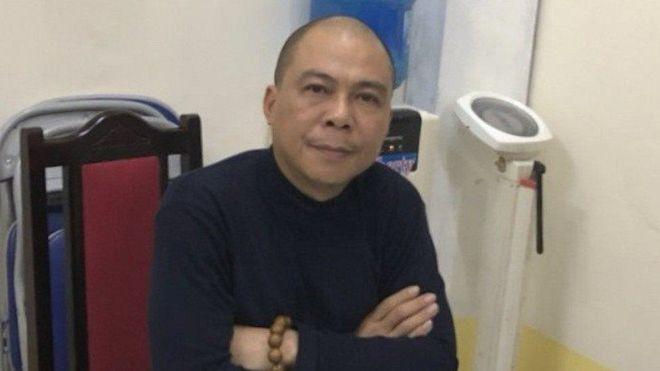 """Hối lộ 6,2 triệu đô, Phạm Nhật Vũ được đề nghị """"tình tiết giảm nhẹ"""" Phamnh10"""