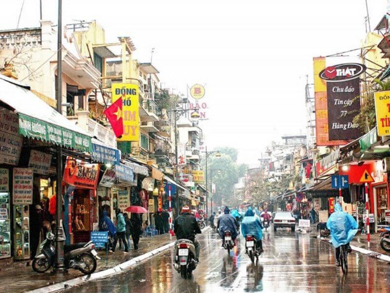 36 phố phường Hà Nội Pho_ha10