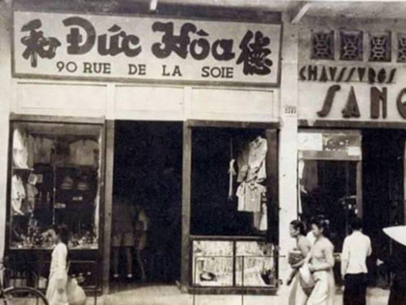 36 phố phường Hà Nội Pho_ha11