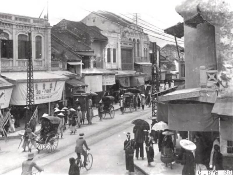 36 phố phường Hà Nội Pho_ha12