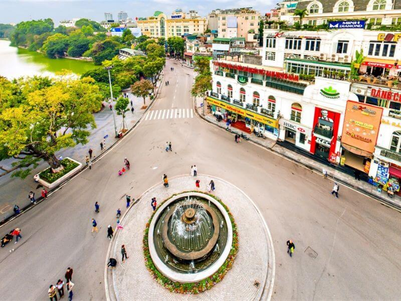 36 phố phường Hà Nội Pho_ha13