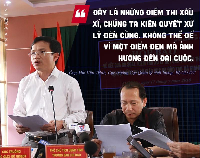 Phù phép điểm thi ở Hà Giang Phu-ph11