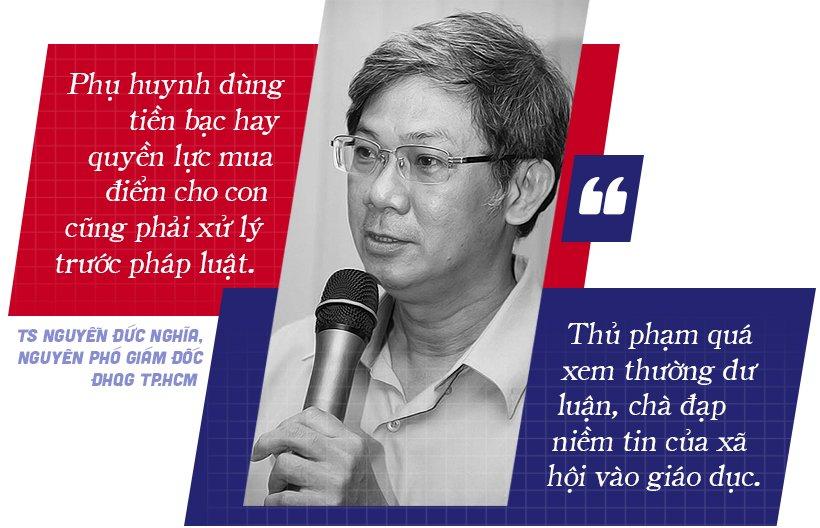 Phù phép điểm thi ở Hà Giang Phu-ph12