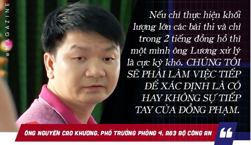 Phù phép điểm thi ở Hà Giang Phu-ph13