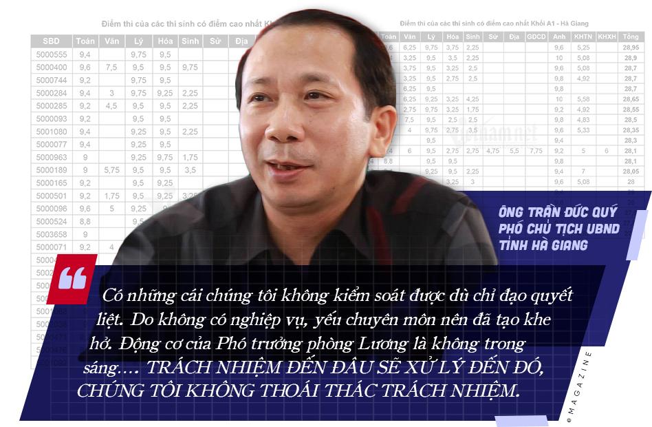 Phù phép điểm thi ở Hà Giang Phu-ph14