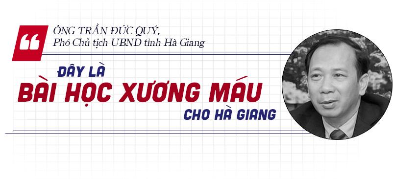 Phù phép điểm thi ở Hà Giang Phu-ph15
