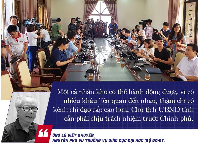 Phù phép điểm thi ở Hà Giang Phu-ph16