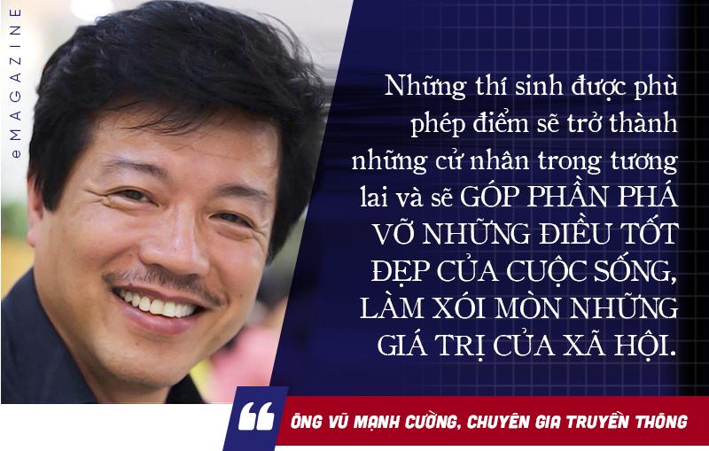Phù phép điểm thi ở Hà Giang Phu-ph17