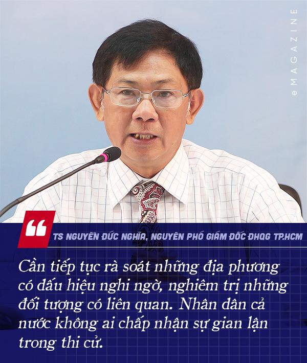 Phù phép điểm thi ở Hà Giang Phu-ph18